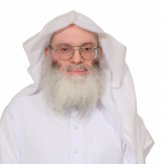 د.فيصل بن عبود المشعبي