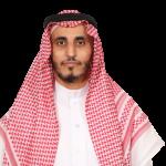 أ.عبد الله بن إبراهيم الصواط
