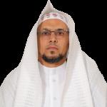 أ.محمد القرشي
