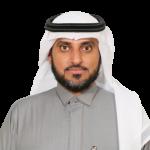 أ.فايز بن مسلم العيلي