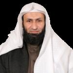 أ.جمال بن عيضه الحمياني